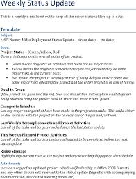 grant report template grant format fieldstation co