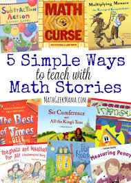 Sir Cumference And The First Round Table Math Books Archives Math Geek Mama