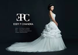 wedding dress bandung epc fashion boutique store wedding dress attire in bandung