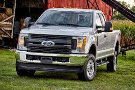 car engine manuals 1990 ford f series regenerative braking 2017 ford f 250 reviews and rating motor trend