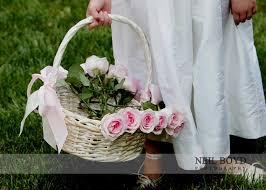 wedding flowers raleigh nc 212 best wedding details images on wedding details