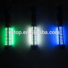 led fish attracting lights led fish attracting fishing light buy led fish attracting fishing