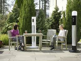 patio heaters homebase infrared heaters outdoor patio heaters uk manufacturer