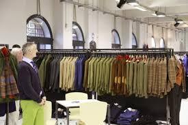 designer sale berlin kühlhaus öffnet zum designer sale berlin de