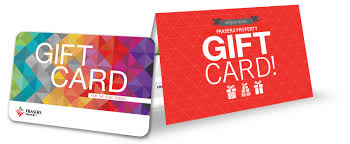 corporate gift cards frasers property singapore