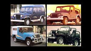 thar price mahindra thar suv off roader suv in india