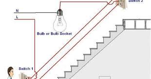 single doorbell diagram doorbell transformer wiring diagram