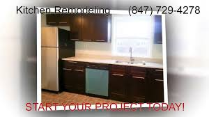 kitchen remodeling chicago rv midwest construction kitchen remodel