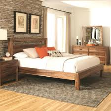 Platform Bed Sets Bedroom California King Bedroom Set Awesome Creative Of Cal King