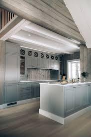 1139 best kitchen images on pinterest kitchen kitchen ideas and