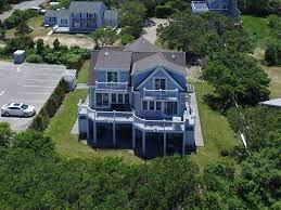 dennis condominiums for sale orleans village properties