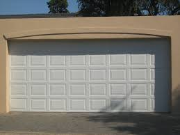 28 two door garage 2 car garage doors neiltortorella com 2