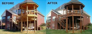 Pressure Washing Estimate by Deck Staining Louisville Ky Free Power Pressure Washing Estimate