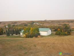saskatchewan farms for sale commission free comfree