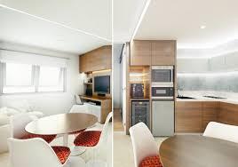 apartment studio interior design ideas popular with modern arafen