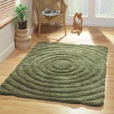 olive green rugs uk rug designs