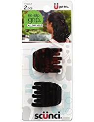 scunci hair scunci hair accessories beauty personal care