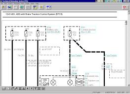 diagrams berlingo wiring diagram u2013 berlingo wiring diagram