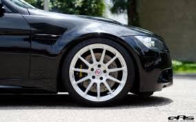 lexus hre wheels jet black bmw e90 m3 rides on white hre wheels from eas
