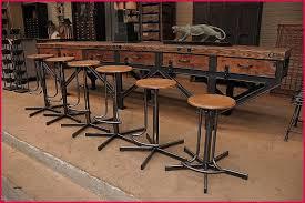 table de cuisine d occasion chaise chaises d occasion en bois awesome table de cuisine en bois