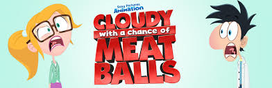 cloudy chance meatballs ytv