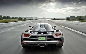ccx koenigsegg agera r most expensive modern cars in the world koenigsegg agera car