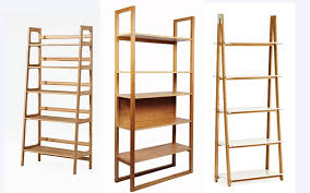 Free Standing Bookshelves Design Notebook Antelope Lamps And The Best Bookcases Telegraph