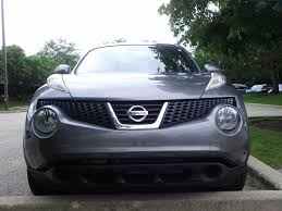 nissan cars juke nissan juke is almost an ideal chicago car drive she said