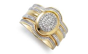 pictures wedding rings images Sterns jewellery collection wedding rings and sets jpg