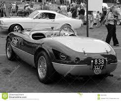 ferrari sports car vintage ferrari sports car interior close up b u0026w editorial