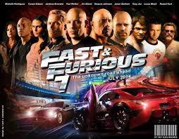 download movie fast and the furious 7 the fast and the furious 7 movie watch online fast and furious 7
