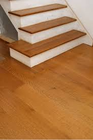 Laminate Flooring Stair Treads Browse White Oak Wide Plank Floors
