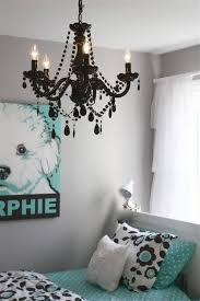 chandeliers design magnificent chandelier light for girls room