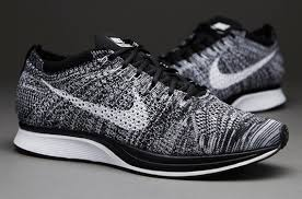 Sepatu Nike harga sepatu nike flyknit trainer
