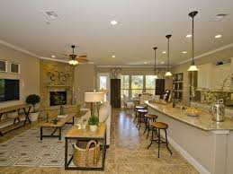 pulte homes interior design 11 best home zillow pulte images on pulte