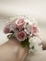 pink corsages for prom wrist flowers for weddings best 25 wrist corsage wedding ideas on
