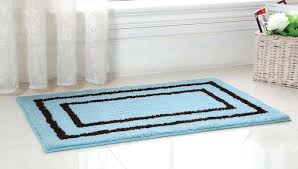 Designer Bathroom Rugs Large Bathroom Rugs Tempus Bolognaprozess Fuer Az