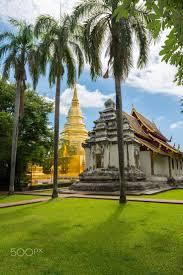 435 best essência da tailândia images on pinterest travel