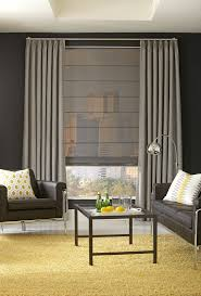 49 best shades images on pinterest window coverings window