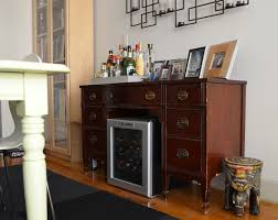 Diy Small Desk Ideas by 8 Ways To Multi Task In Small Spaces Buildipedia