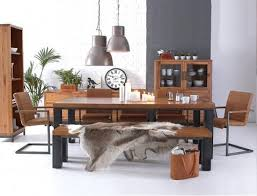oakham round dining table set table and 6 chairs oak u2013 bella