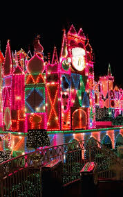 Disney Outdoor Lighted Christmas Decorations by 806 Best Light It Up Christmas Light Ideas For The Museum Images