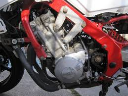 cbr 600 bike definitive f2 to 900 swap page 3 cbr forum enthusiast