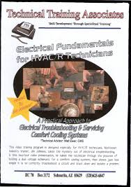 lab manual for fundamentals of hvac r kindle books pdf downloads