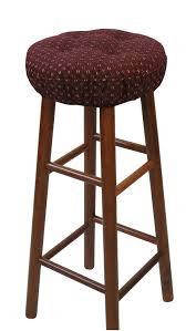 Rocking Chair Pads Walmart Bar Stools Bed Bath And Beyond Chair Pads Rocking Chair Cushions