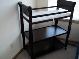 Graco Change Table Graco Change Table Espresso Changing Table Ideas