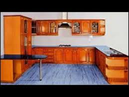 Kitchen Cabinets India Kitchen Cabinets India Design Simple And Beautiful Youtube