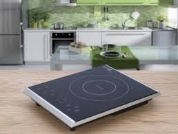Portable Induction Cooktops Reviews 10 Best Induction Cooktop Of 2017 Reviews And Buyer U0027s Guide