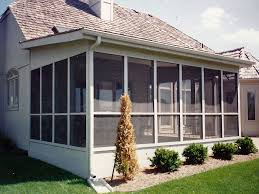 screen porch roof kansas city screen porch builder dynamic porch u0026 patio