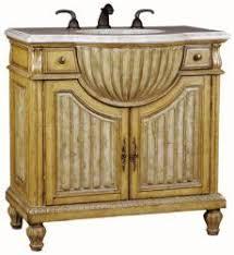 Ambella Home Bathroom Vanities Six Ornate Estate Style Vanities Abode